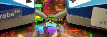 FMNT Fédération des Micro et Nanotechnologies et Plateforme Open-Ra - Rubrique expertise
