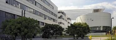 FMNT Fédération des Micro et Nanotechnologies et Plateforme Open-Ra - Rubrique fédération