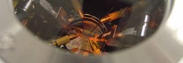 Fédération des Micro et Nanotechnologies et Plateforme Open-Ra - Plateforme de caractérisation