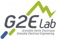 www.g2elab.grenoble-inp.fr