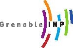 logo Grenoble INP