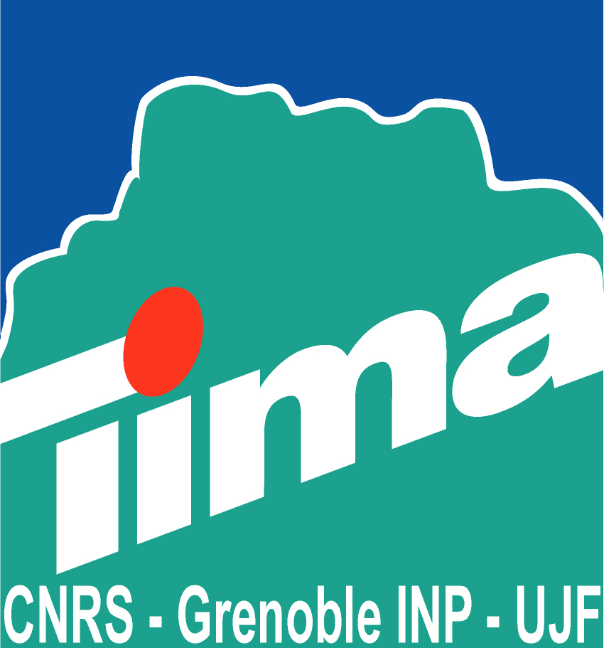 http://tima.imag.fr